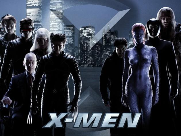 x-men-fox