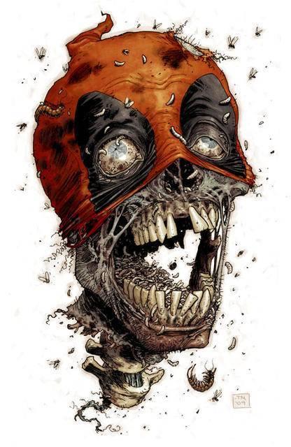 zombie-deadpool